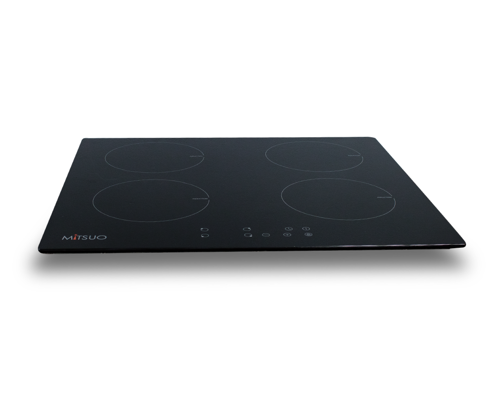 CooktopinducaoArtboard-2
